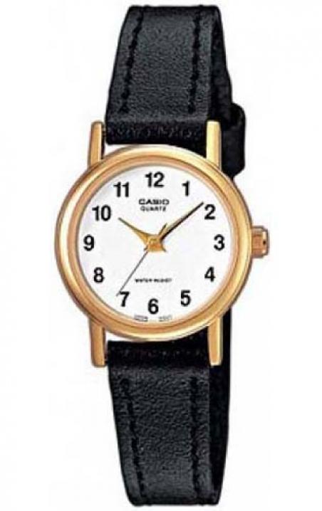 Часы Casio LTP-1261Q-7BEF