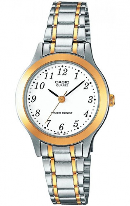 Часы Casio LTP-1263G-7BEF