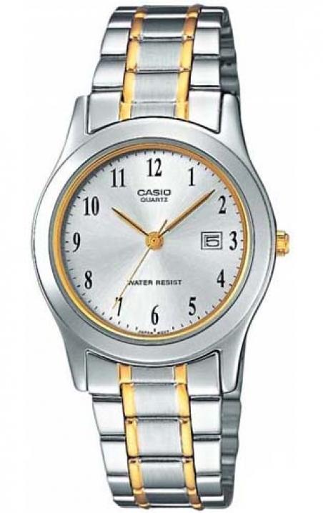 Часы Casio LTP-1264G-7BEF