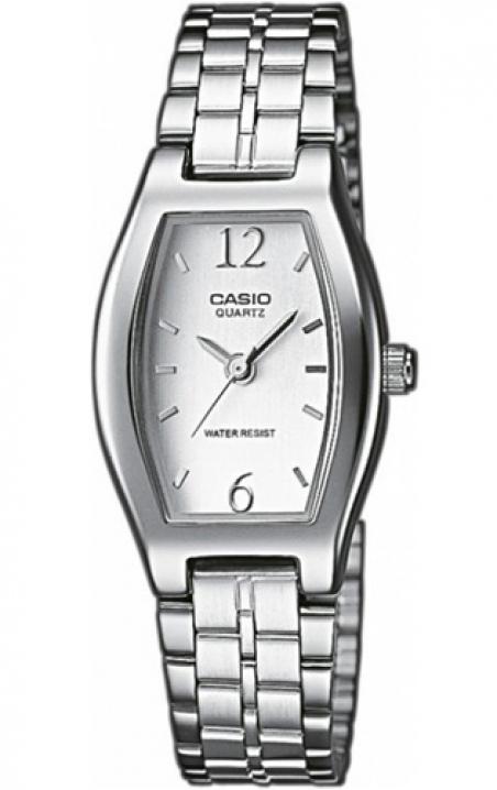 Часы Casio LTP-1281D-7AEF