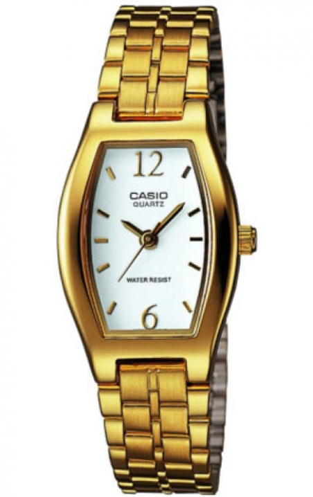 Часы Casio LTP-1281G-7AEF