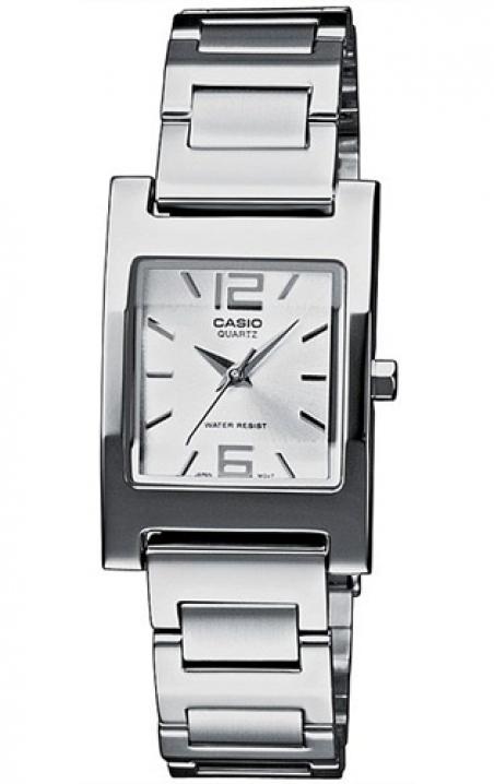 Часы Casio LTP-1283D-7AEF