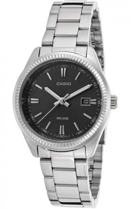 Часы Casio LTP-1302D-1A1VEF