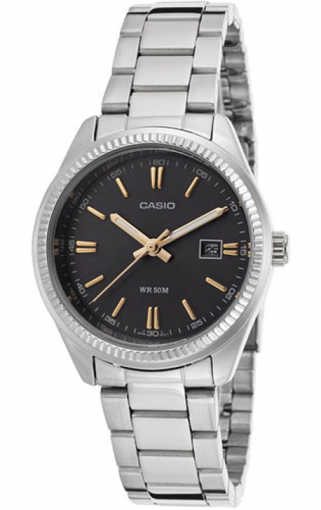 Часы Casio LTP-1302D-1A2VDF
