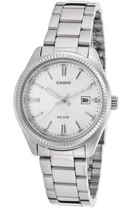 Часы Casio LTP-1302D-7A1VEF