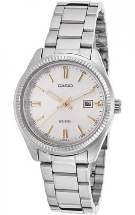 Часы Casio LTP-1302D-7A2VDF