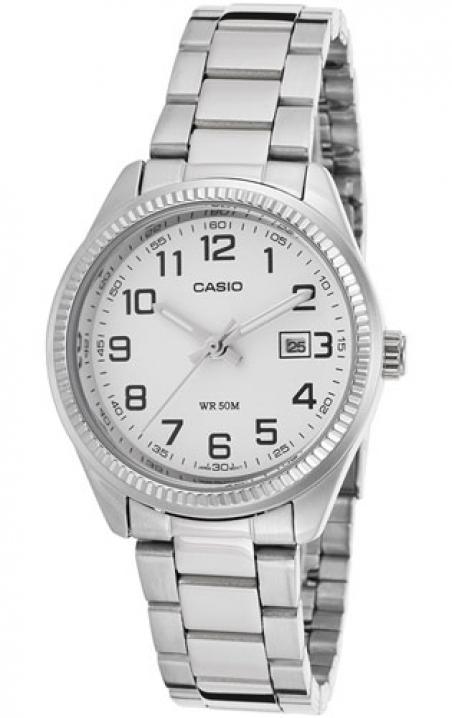 Часы Casio LTP-1302D-7BVEF