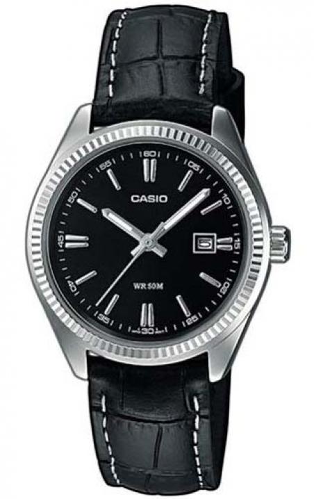 Часы Casio LTP-1302L-1AVEF