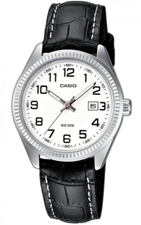 Часы Casio LTP-1302L-7BVEF