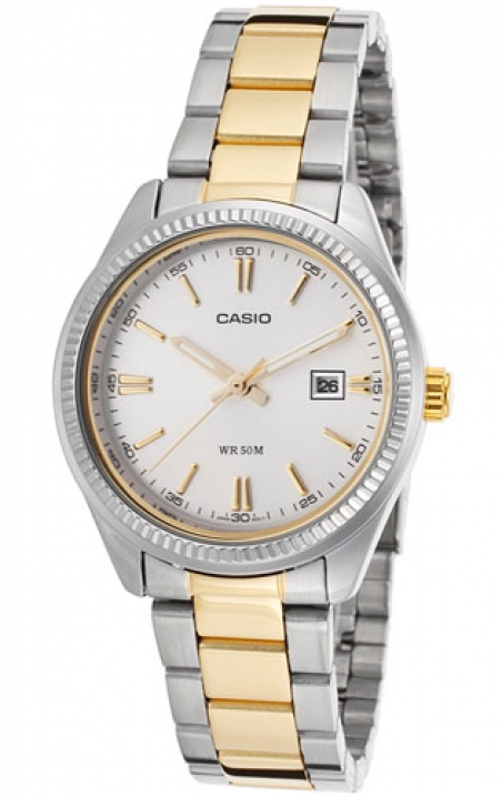 Часы Casio LTP-1302SG-7AVEF