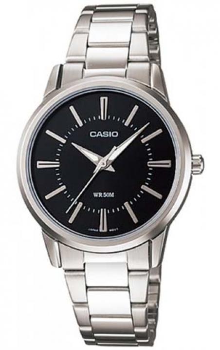 Часы Casio LTP-1303D-1AVDF