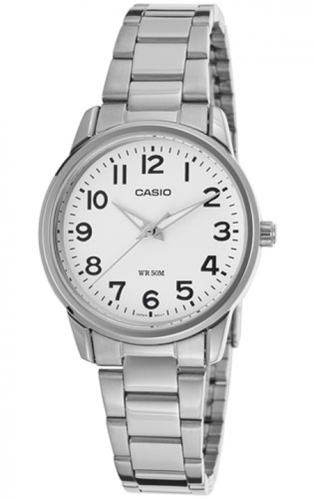 Часы Casio LTP-1303D-7BVEF