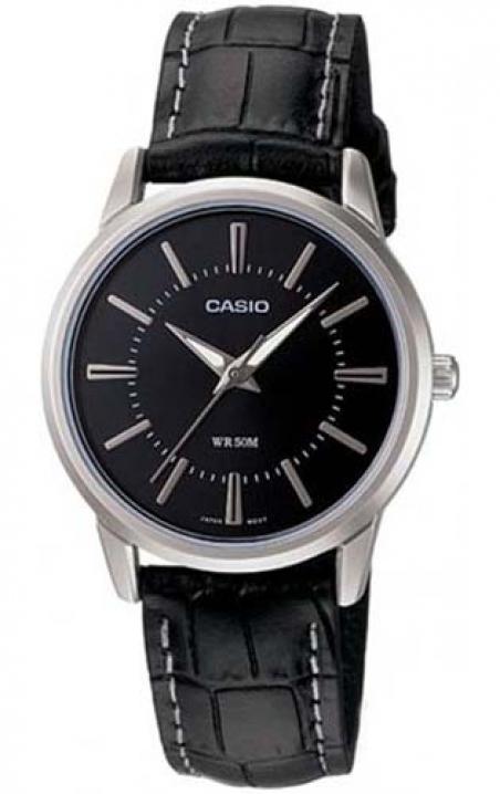 Часы Casio LTP-1303L-1AVEF