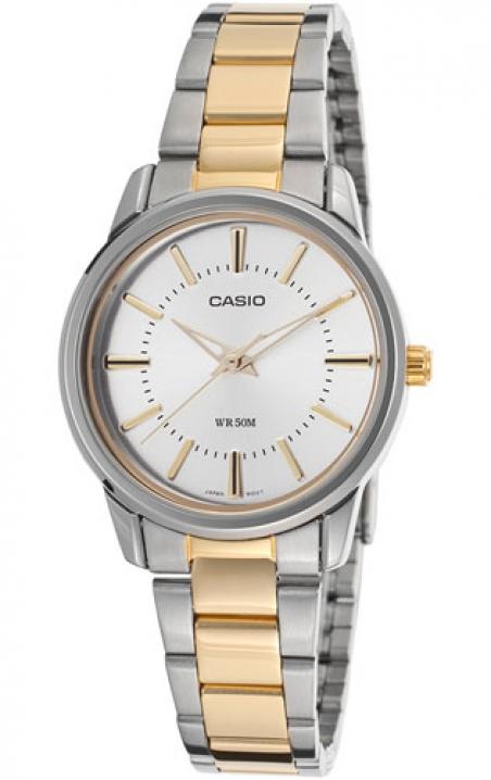 Часы Casio LTP-1303SG-7AVEF