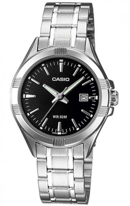 Часы Casio LTP-1308D-1AVEF