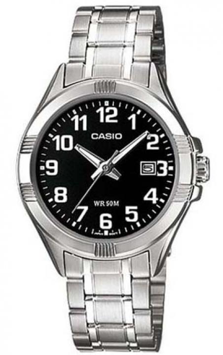 Часы Casio LTP-1308D-1BVEF