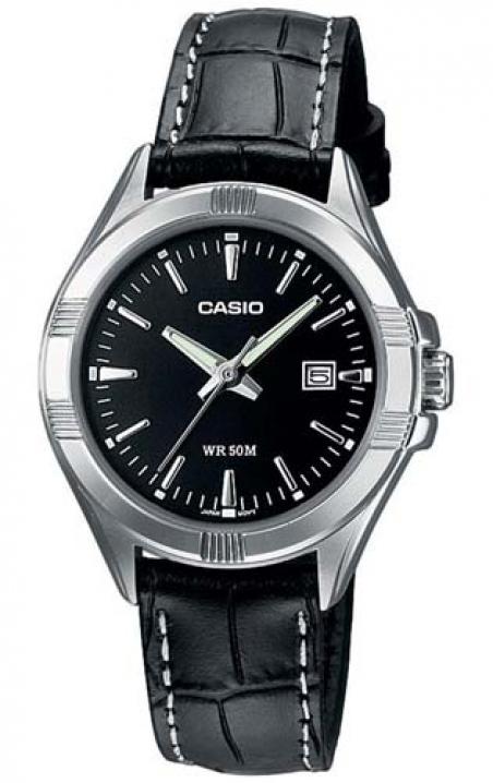Часы Casio LTP-1308L-1AVDF