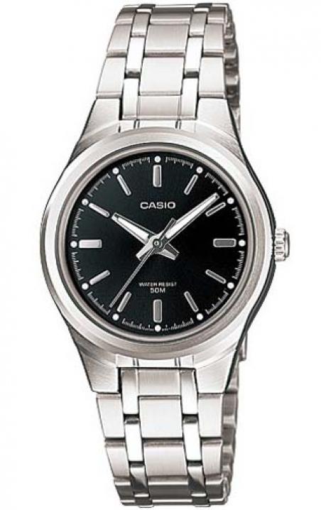 Часы Casio LTP-1310D-1AVEF