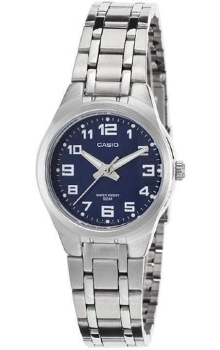 Часы Casio LTP-1310D-2BVEF