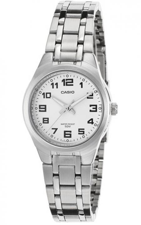 Часы Casio LTP-1310D-7BVEF