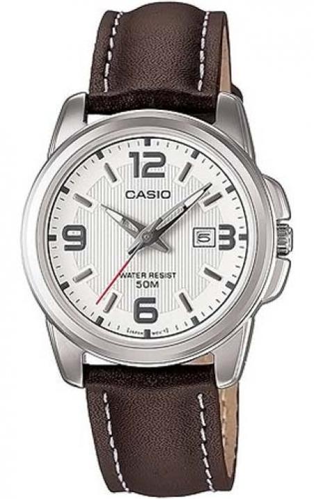 Часы Casio LTP-1314L-7AVDF