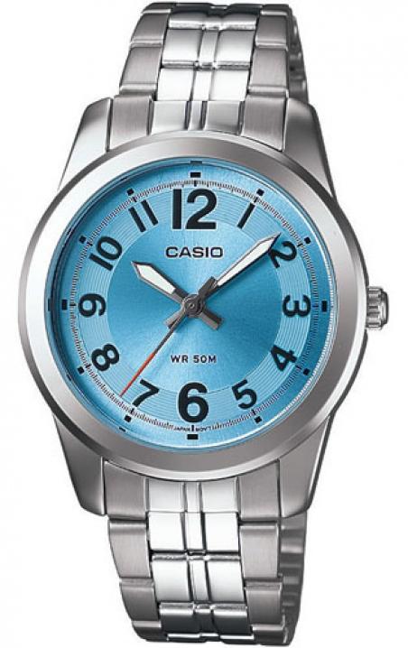 Часы Casio LTP-1315D-2BVDF