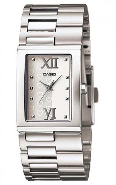 Часы Casio LTP-1316D-7AVDF