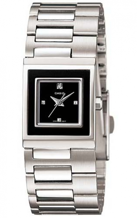 Часы Casio LTP-1317D-1CDF