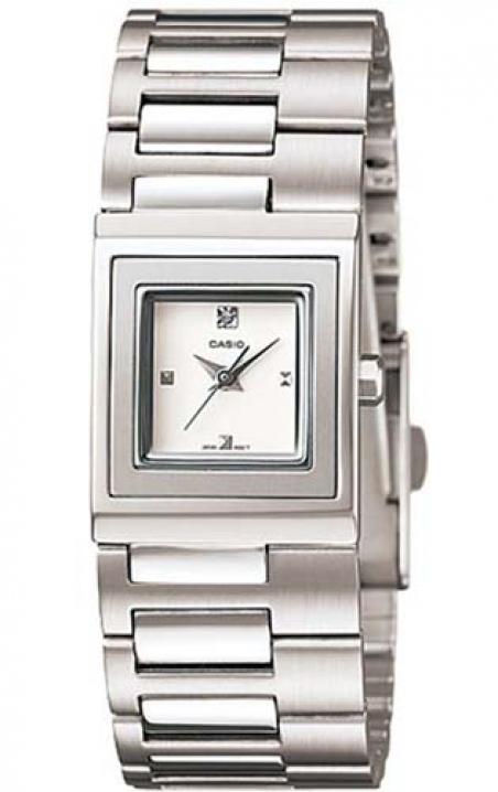 Часы Casio LTP-1317D-7CDF