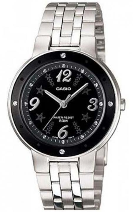 Часы Casio LTP-1318D-1AVDF