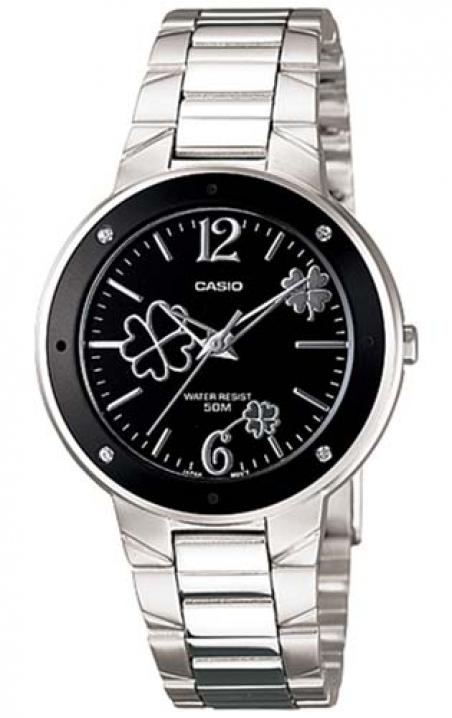Часы Casio LTP-1319D-1AVDF