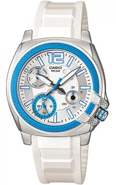 Часы Casio LTP-1320B-2A1VDF