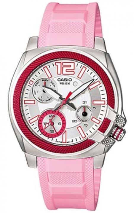 Часы Casio LTP-1320B-4AVDF