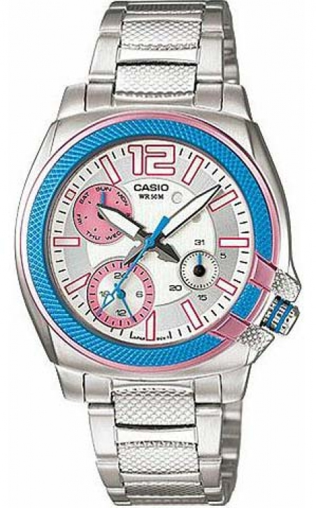 Часы Casio LTP-1320D-2AVDF