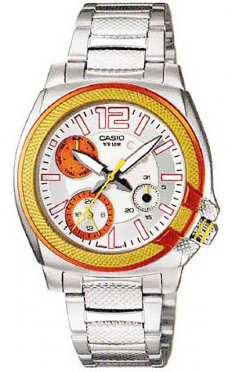 Часы Casio LTP-1320D-9AVDF