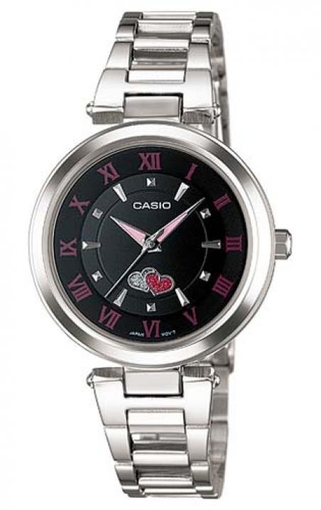 Часы Casio LTP-1322D-1AVDF