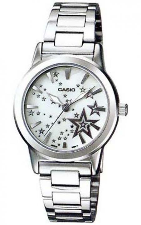 Часы Casio LTP-1324D-7AVDF
