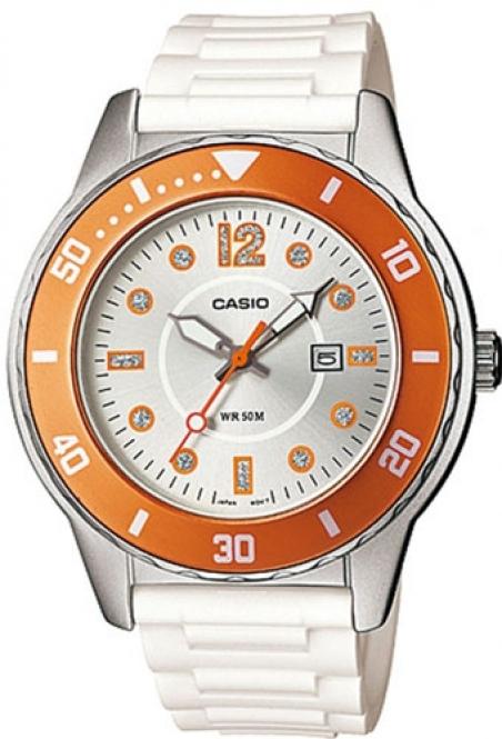Часы Casio LTP-1330-4A2VDF