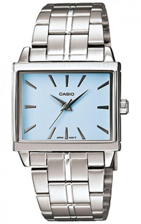 Часы Casio LTP-1334D-2ADF