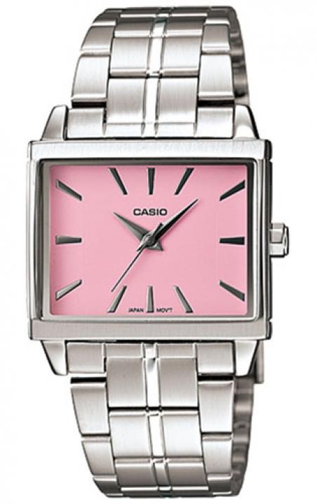 Часы Casio LTP-1334D-4ADF