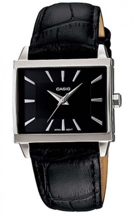 Часы Casio LTP-1334L-1ADF