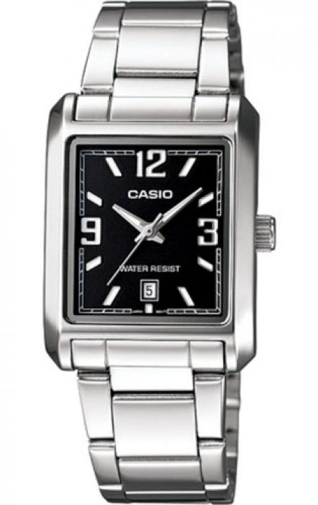 Часы Casio LTP-1336D-1AEF