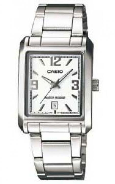 Часы Casio LTP-1336D-7AEF