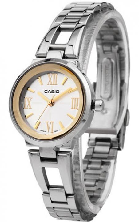 Часы Casio LTP-1340D-7AEF