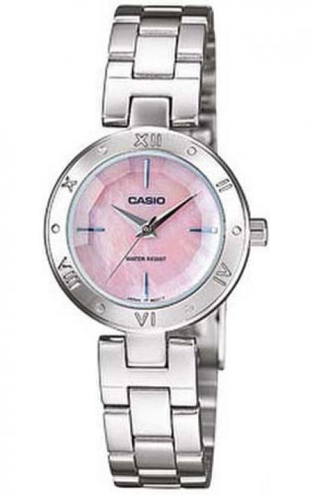 Часы Casio LTP-1342D-4CEF