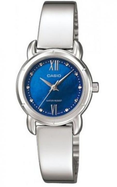 Часы Casio LTP-1344D-2ADF
