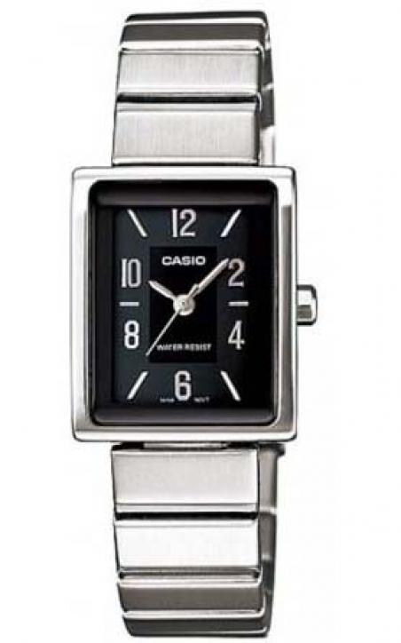 Часы Casio LTP-1355D-1AEF