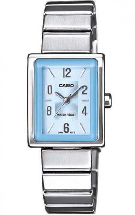 Часы Casio LTP-1355D-2AEF