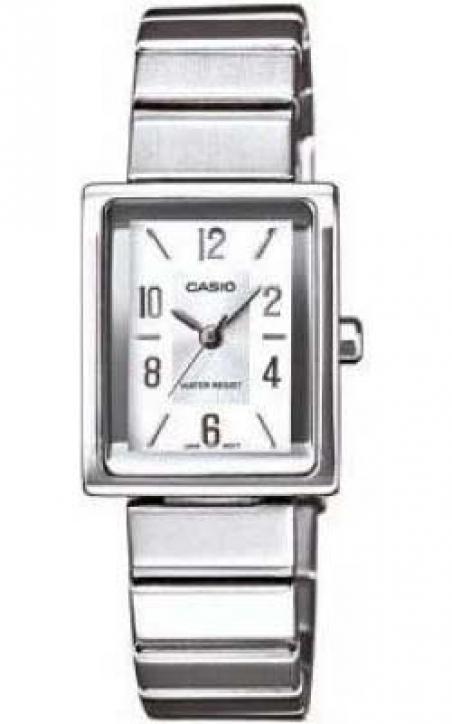 Часы Casio LTP-1355D-7AEF