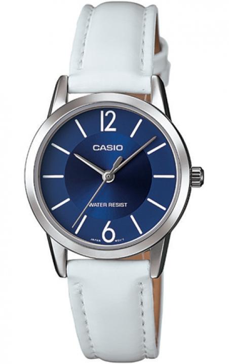 Часы Casio LTP-1377L-2BDF